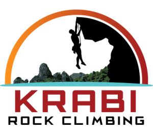 Krabi-Rock-Climbing-Logo