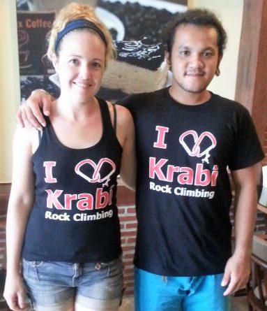 KRC tshirts (6)
